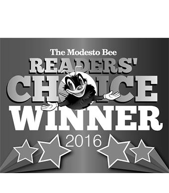 Burnside-body-shop-modesto-bee-readers-choice-award